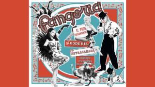 Fangoria - La mano en el fuego (Vodevil)