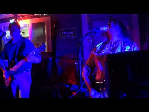 Miss.E @ Off the cuff - set 1 pt 1- 8.22.14 @ White water pub Liverpool N Y