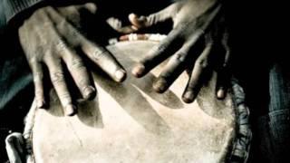 """To"" by Nicolas Vautier ft Blick Bassy (Promo Video)"