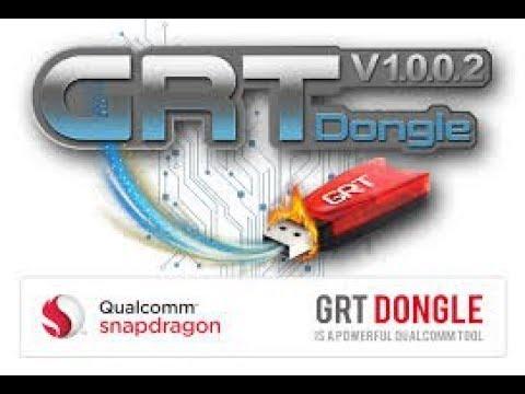 GRD Dongle Pro 100% Work Oppo ,Vivo,Samsung, Imei Repair,Unlock