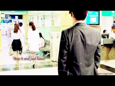 Watch Two Weeks Korean Drama Eng Sub