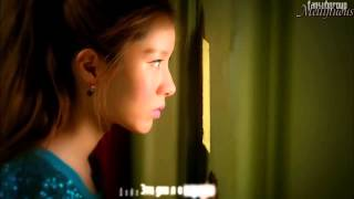 Lim Kim   All Right рус саб караоке