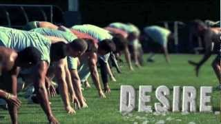 Oregon Ducks 2011 Season Mix [HD] EXCLUSIVE
