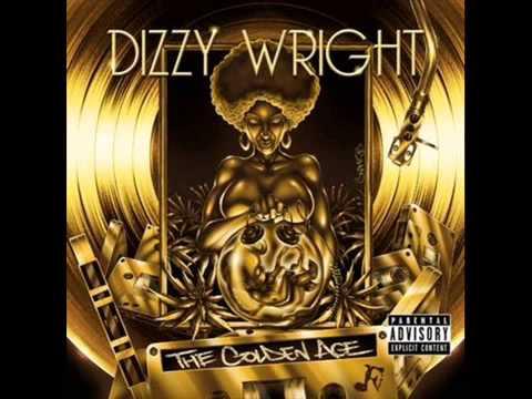 Dizzy Wright   The golden age Full album