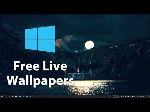 free-live-wallpapers-for-windows-pc