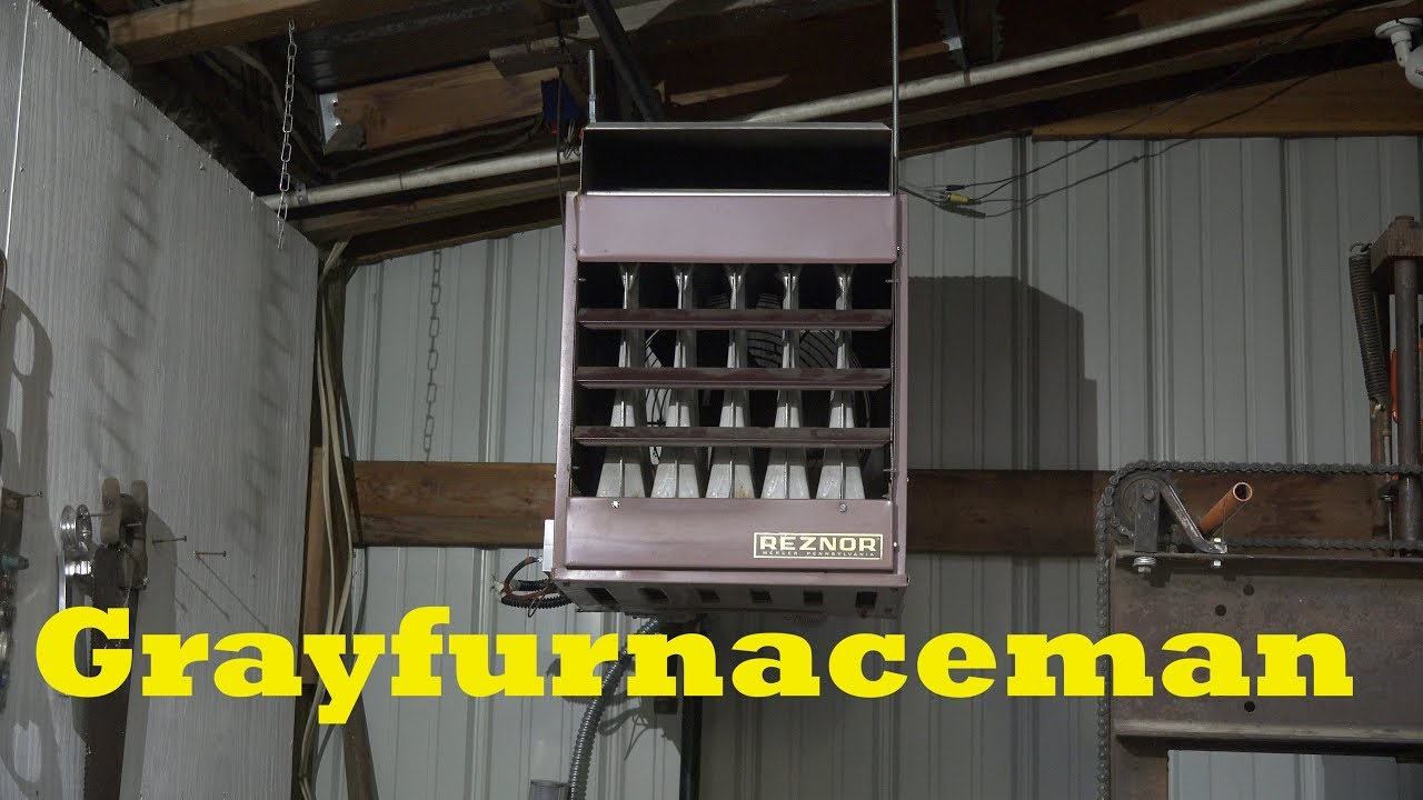 medium resolution of unit heater schematic 2