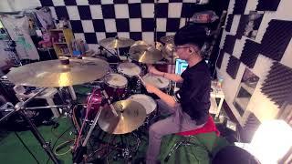 16beat Bounce Pop Jam - Hsin