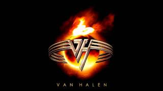 Van Halen -  Jump [Remastered HQ]+Lyrics