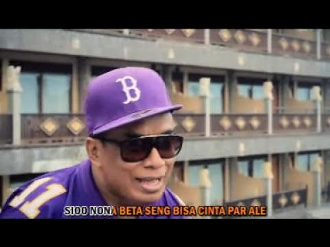 YOPIE LATUL - BETA MATI RASA (Official Music Video)
