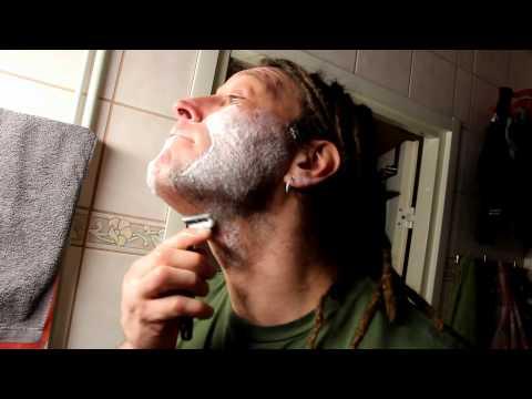 Станки и Лезвия для бритья -