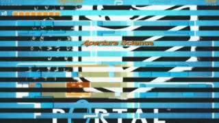 Still Alive von Portal und Chime mit Übersetzung ins Deutsche(Das hier ist ein Musikvideo zu Portal's ''Still Alive'' mit Übersetzung., 2011-01-20T17:39:01.000Z)
