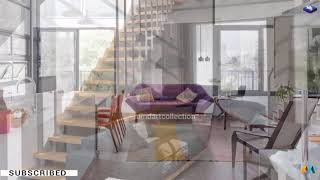 Interior Design Beautiful House Design Modern Apartment Decoration