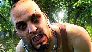 Far Cry 3 Gameplay German PC ULTRA Settings - Jason wird sterben