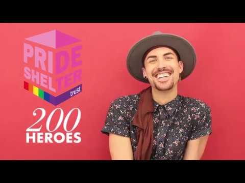 200 Heroes  Guy Hamilton