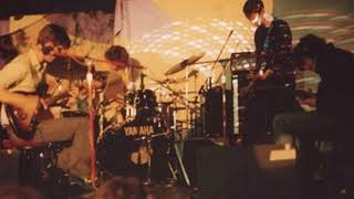Spacemen 3 - I Want You Right Now (Live in Den Haag, 1987)