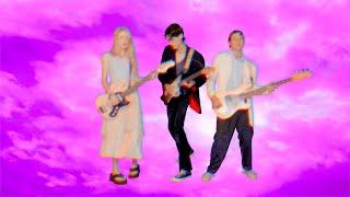 Смотреть клип The Goon Sax - Desire