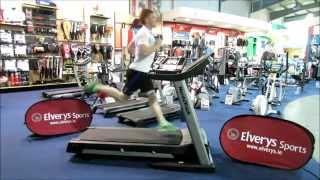 Беговая дорожка Nordic Track T14.2(Беговая дорожка Nordic Track T14.2 - 64 990 руб. Купить в нашем интернет-магазине: http://nordictrack-fitness.ru/begovyie-dorojki/begovaya-dorojka-Nord..., 2014-12-06T22:17:02.000Z)