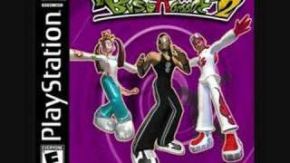 Bust a Groove 2: Fever Time