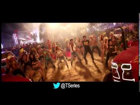 """Dhup Chik"" Full Video Song ft' Raftaar - Fugly | Jimmy Shergill, Vijender Singh | HD 1080p"