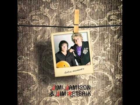 Jimi Jamison & Jim Peterik - Heart of a woman