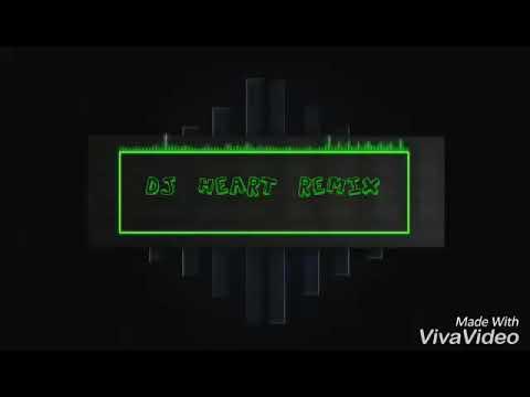 Juan Alcaraz_ Minions Bounce( Original Remix ) Full Vidoe (dj Heart Remix)😊