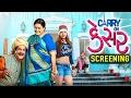 Carry on Kesar Gujarati Movie 2017 Screening Supriya Pathak Kapur Avani Modi