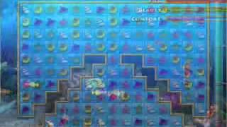Fishdom - Play For FREE Game Aquarium