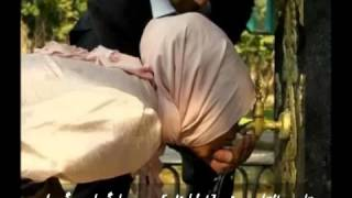 Maher Zain Masha Allah ما شاء الله