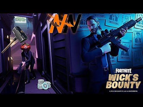 * NEW * ITEM SHOP COUNTDOWN !! + PLAYING WITH SUBS | Fortnite Battle Royale