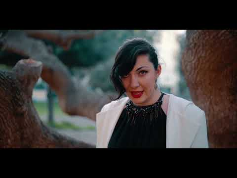 POLVERE - Erika Martina Feat MadDopa