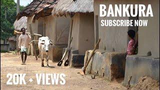 BANKURA_Real Taste Of INDIAN Village