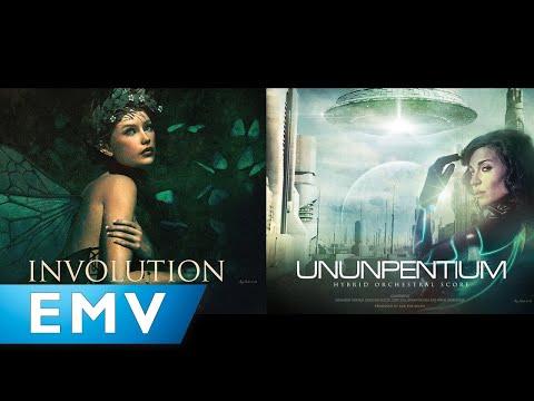 Epic Cinematic | Colossal Trailer Music - Ununpentium & Involution - Epic Music VN