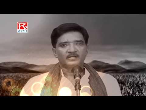 Dosti Aur Chalaki Side B Bhojpuri Birha Sung By haider Ali Jugnu