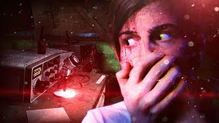 DO NOT ANSWER THE RADIO.    Do You Copy (Awesome Horror game!)