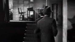 Obie Trice meets The Roaring Twenties
