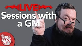FRIDAY LIVE SESSIONS LIVE - Creative Writing challenge, your questions answered and more reveals!