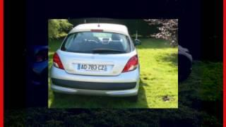 Sale one Peugeot 207  Moyaux  Calvados
