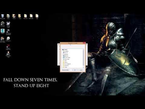 Baixar pk3ds - Download pk3ds   DL Músicas