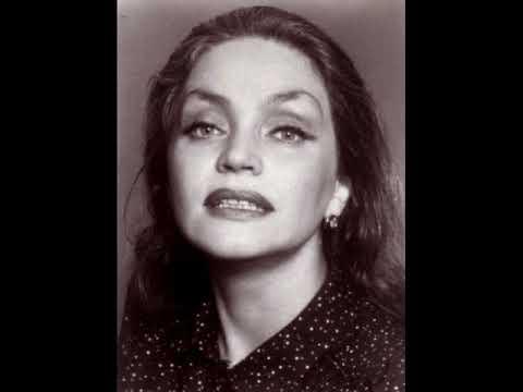 Schumann - Regina Shamvili (1998) Kreisleriana op. 16
