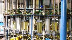 West Penn Oil Co., Inc. Services