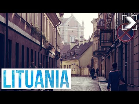 españoles-en-el-mundo:-lituania-(4/4)- -rtve