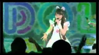 乙女新党 『ビバ!乙女の大冒険っ!!』