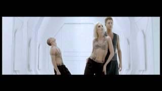 Митя Фомин - Две земли (HD Official Music Video)