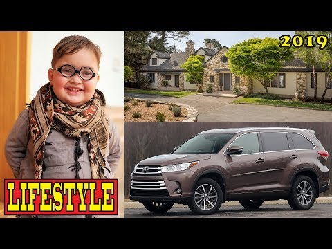 Ahmad Shah Khan (VIRAL BABY) Biography,Net Worth,Income,Cars,Family,House & LifeStyle (2019)