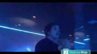 Download Angels & Airwaves - The Gift - 7th Avenue Drop MP3 song and Music Video