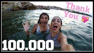 Πάλι γίναμε ρεζίλι (100.000 special) || fraoules22