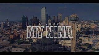 MY NINA TRI & Klassik