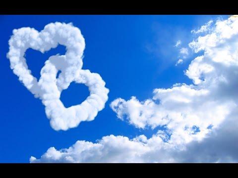 K. Kamara - Love Like You (Prod. By Kace Beatz)