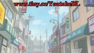 Ichigo Mashimaro Encore 2 3- 3
