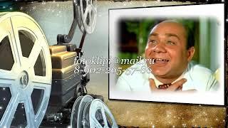 Заказать слайд шоу на юбилей 50 лет мужчине поздравления из фото